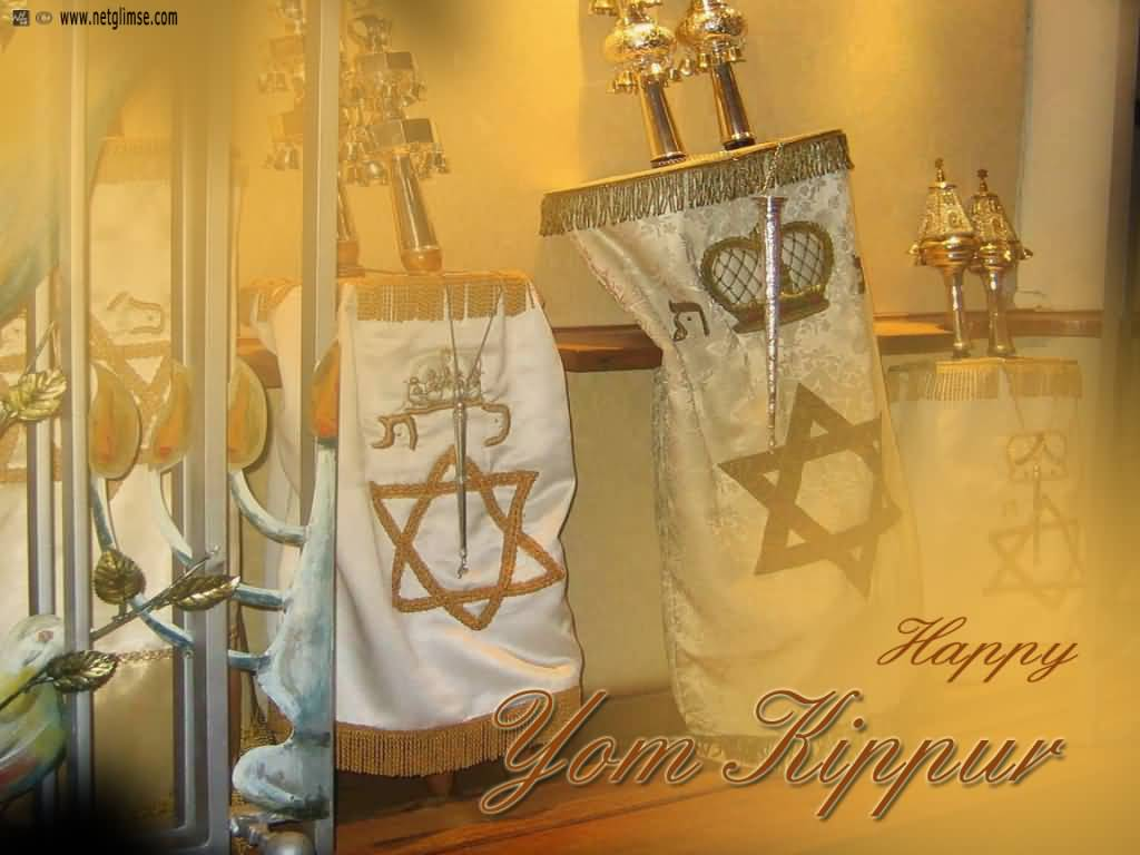 yom kippur - photo #27