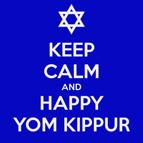 Happy yom kippur greeting image 42 best pictures and photos of yom kippur wishes m4hsunfo