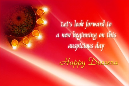 happy dasehra quotes