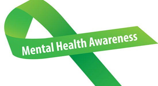 30 world mental health day photos and images