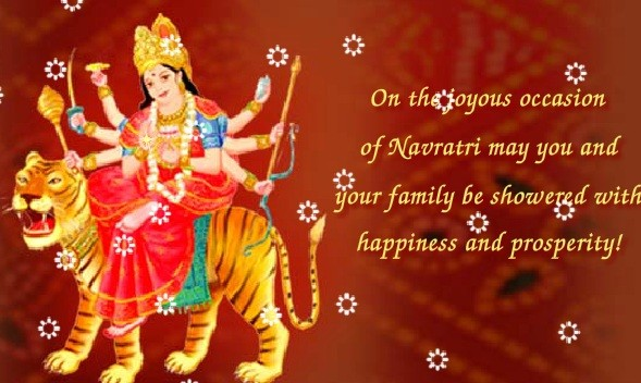 55 best pictures and images of navratri wishes on the joyous occasion of navratri may you and your family be showered with happiness and m4hsunfo