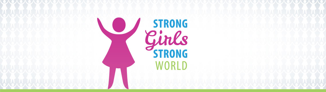 Image result for International Day of the Girl