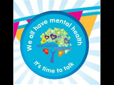 We All Have Mental Health Its Time To Talk World Day
