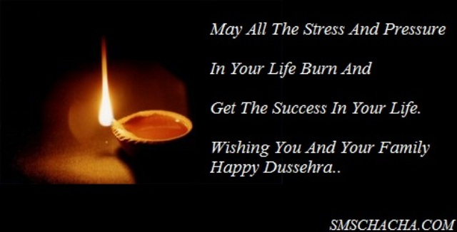 62 most beautiful happy dussehra 2016 greeting pictures and photos wishing you and your family happy dussehra 2016 m4hsunfo
