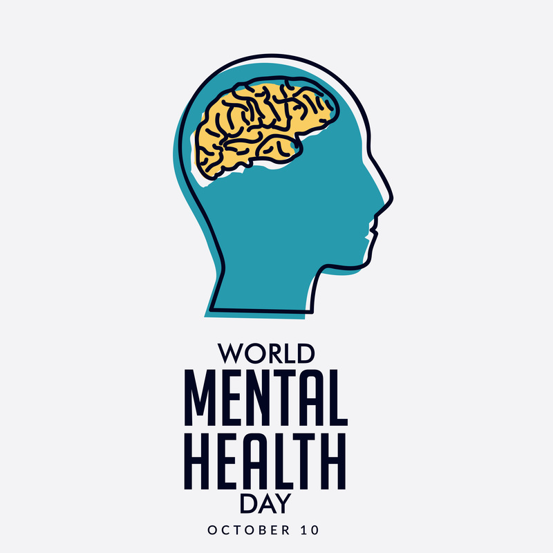 World-Mental-Health-Day-10th-October-2016 World Mental Health Day