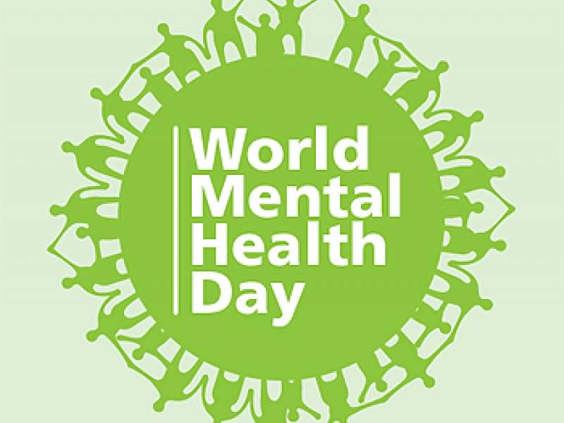 World-Mental-Health-Day-Logo-Picture World Mental Health Day