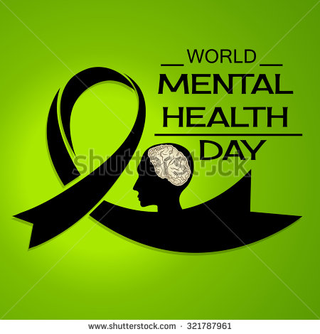 40 world mental health day 2016 wish pictures and photos