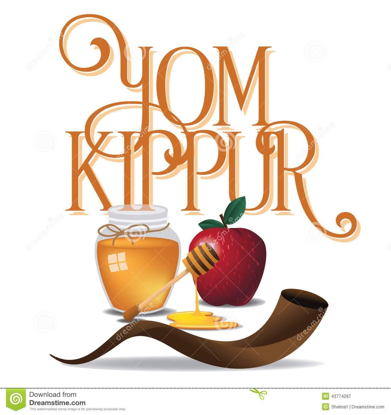 Yom kippur 2019 date in Sydney