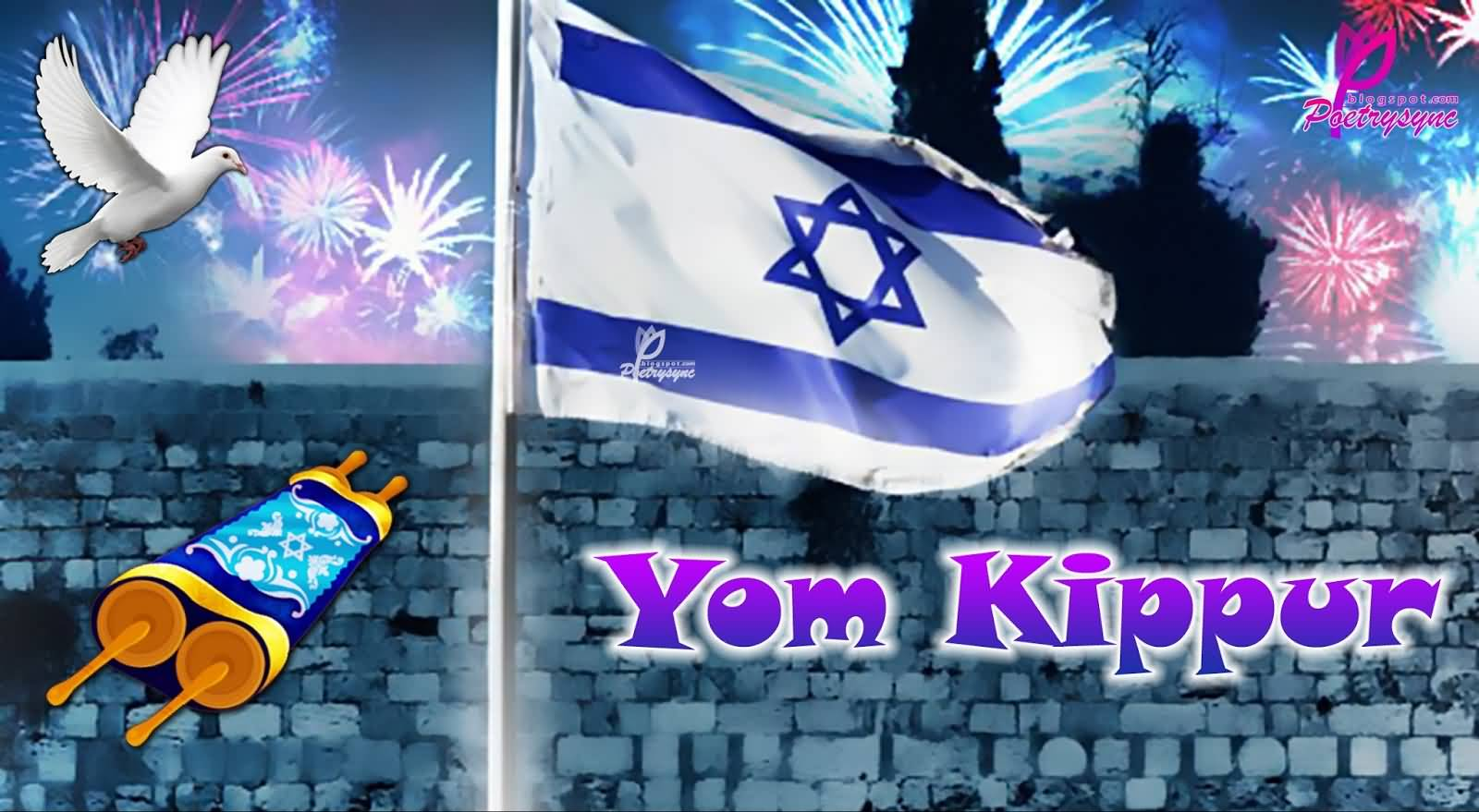 42 best pictures and photos of yom kippur wishes