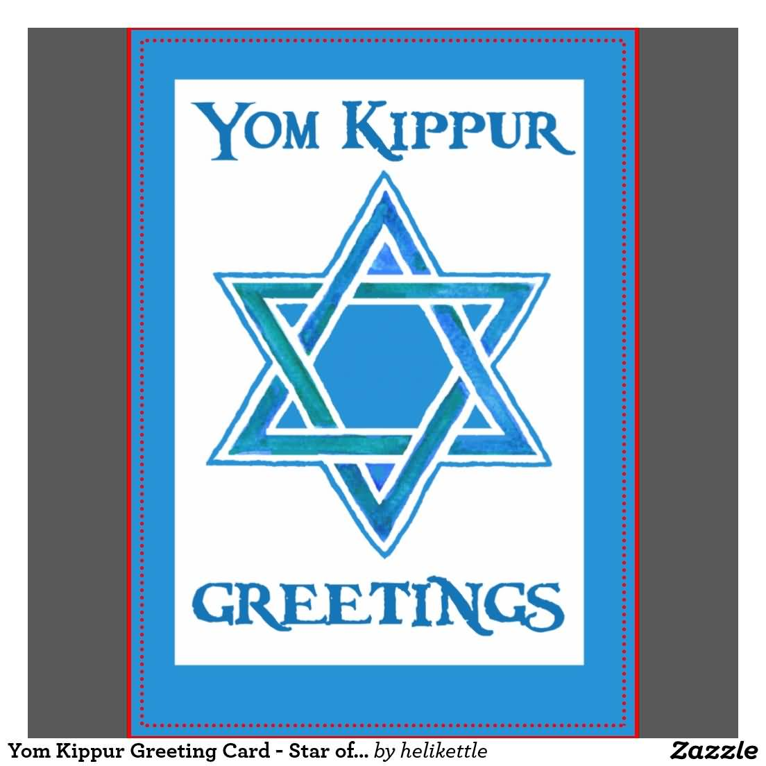 42 Happy Yom Kippur 2016 Wishes Photos And Pictures Share With Your