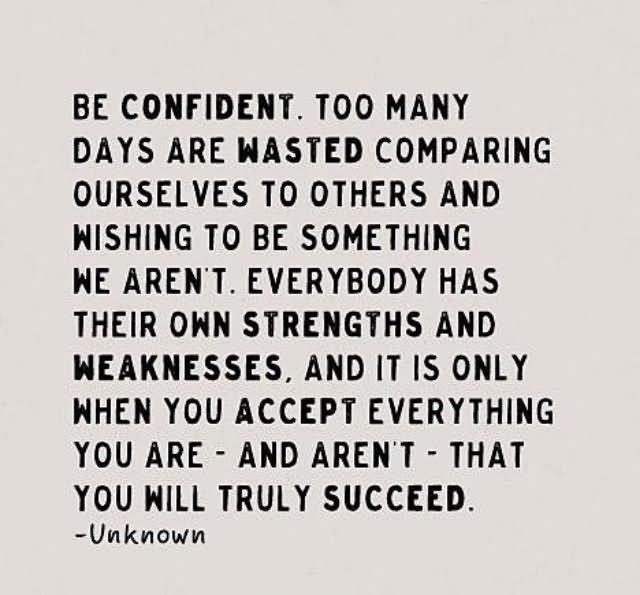 girl confidence quotes tumblr - photo #29