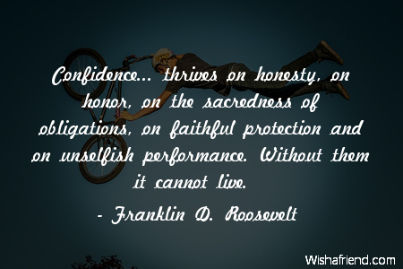 Franklin D Roosevelt Quotes Endearing Franklin Droosevelt Quotes  Askideas