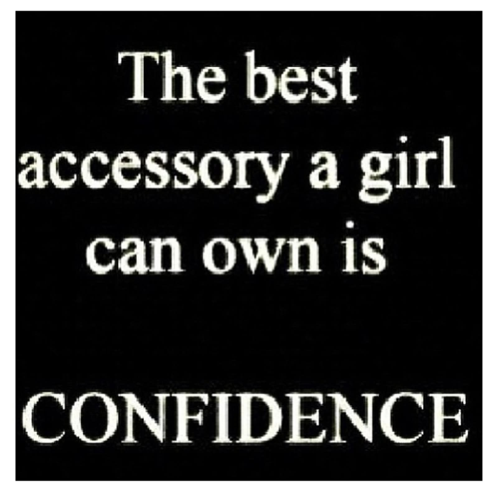 Confident Women Quotes 64 Best Girl Quotes And Sayings