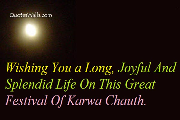 may this day fill your life with lots of love and