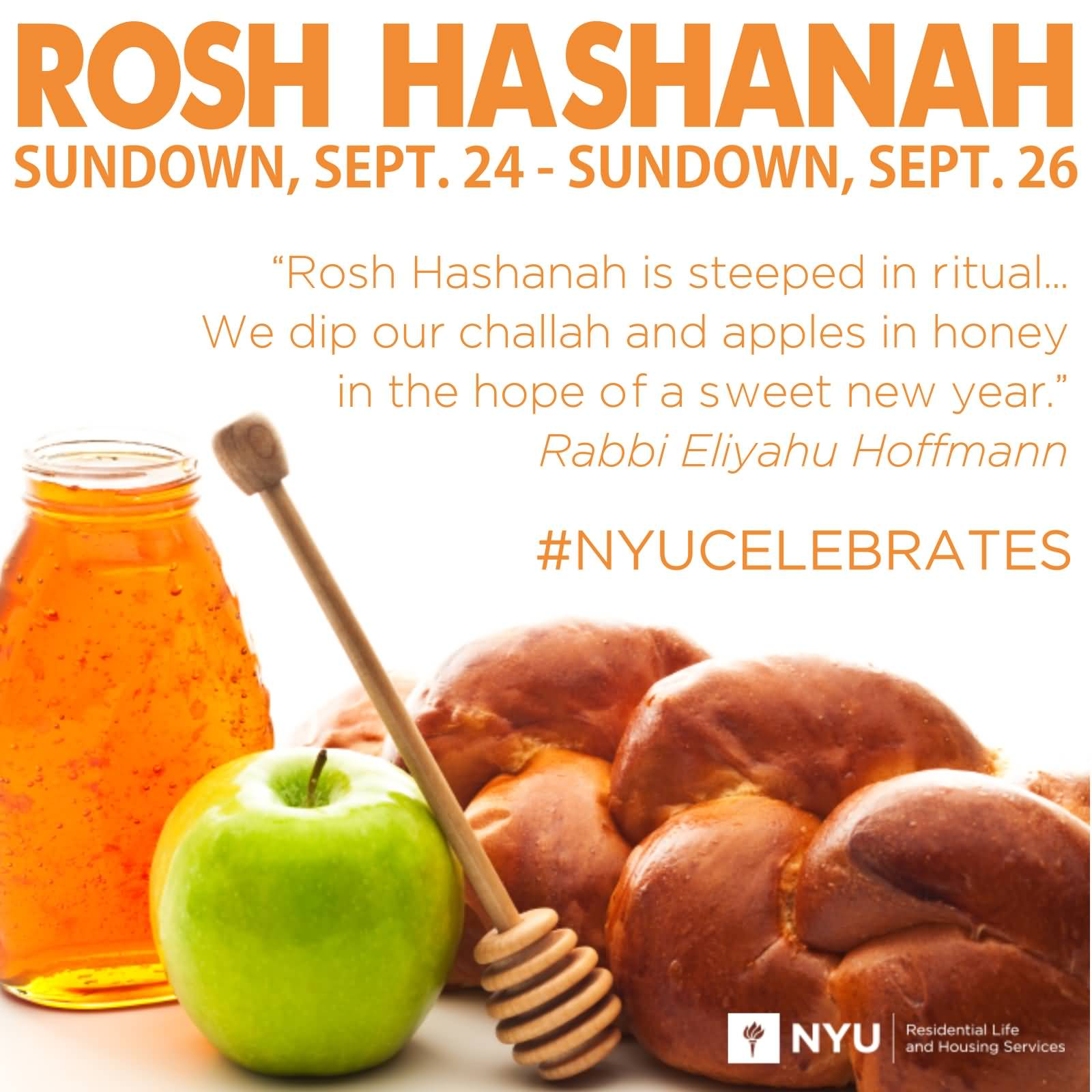 22 latest rosh hashanah greeting photos and images celebrates rash hashanah picture kristyandbryce Choice Image