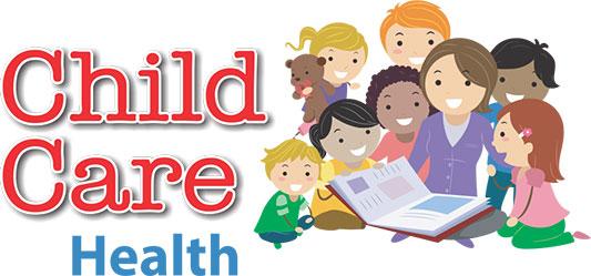 Child Health Day Happy Kids Picture