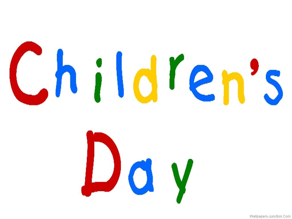 31 Beautiful Happy Childrens Day Greeting Cards And Images