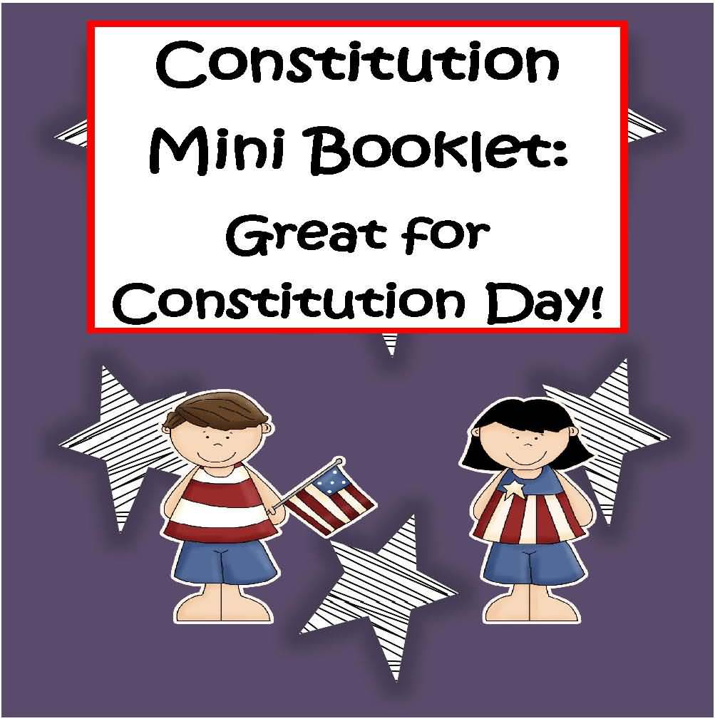 Free Worksheet Constitution Day Worksheets 35 beautiful constitution day 2016 greeting pictures and photos mini booklet great for american kids