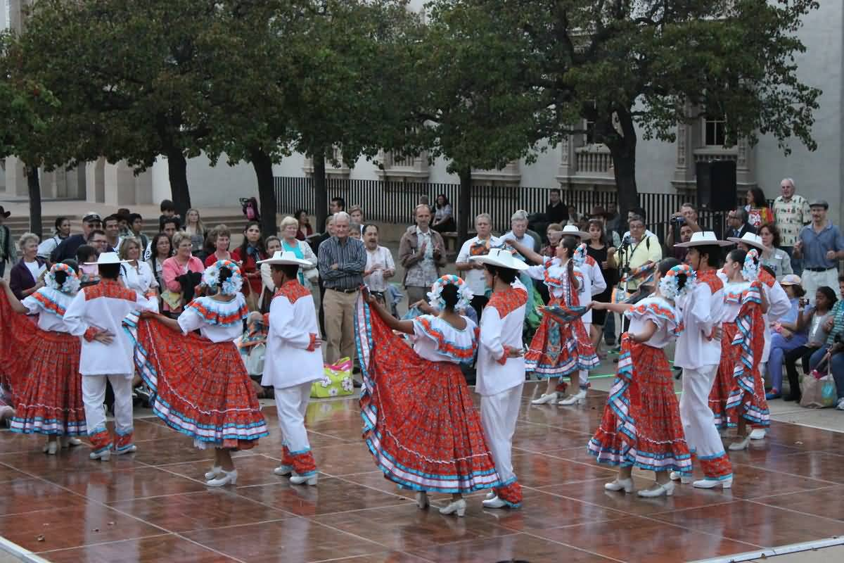 mexican independence day - photo #3