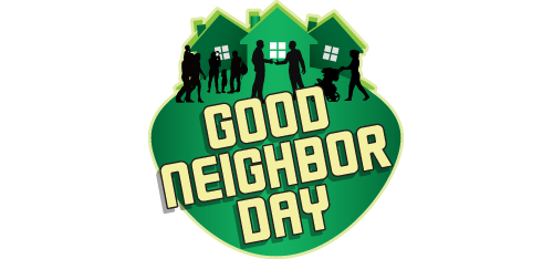 the importance of having a good neighbor