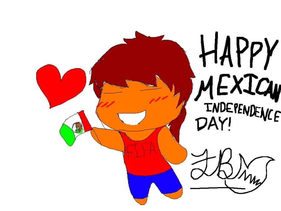 mexican independence day - photo #27