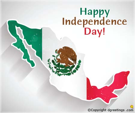 mexican independence day Check out these seven local events to honor mexican independence day.