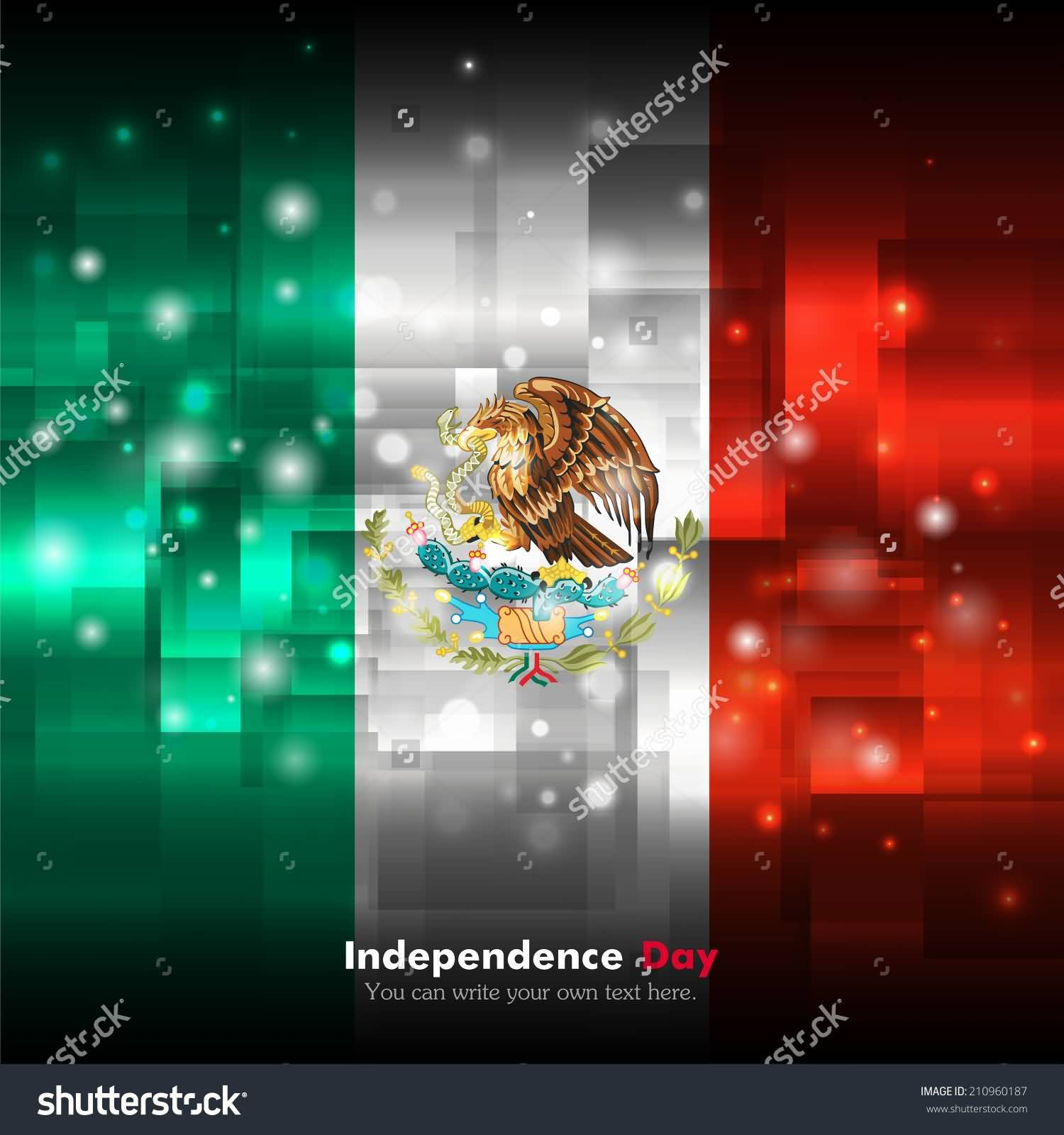 mexican independence day - photo #29