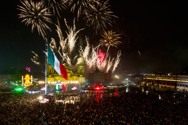 28  mind blowing mexican independence day 2016 greeting