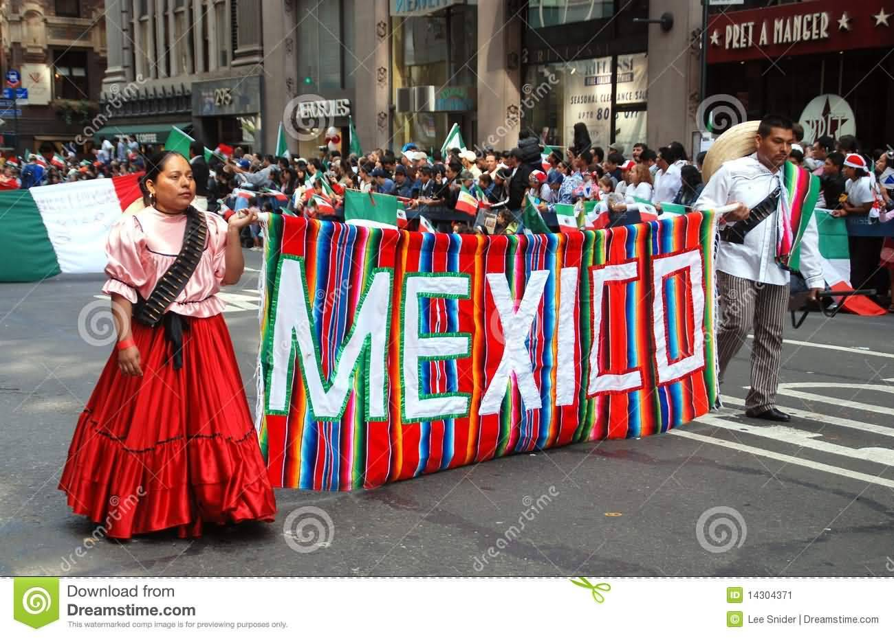 mexican independence day - photo #12