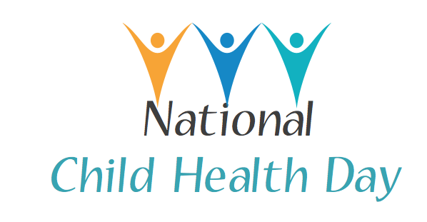 25 Best Child Health Day Wish Pictures And Images