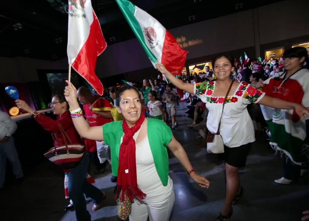 mexican independence day - photo #19