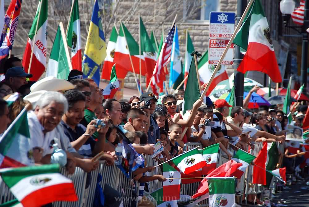 mexican independence day - photo #25