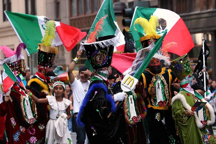 mexican independence day - photo #21
