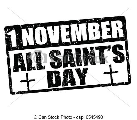 18 Beautiful All Saints Day Clipart Wish Pictures And Photos