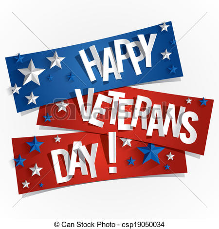happy veterans day clipart image rh askideas com veterans day clip art borders veterans day clip art and pictures