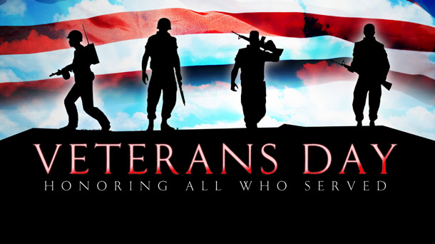 Image result for remember veterans day