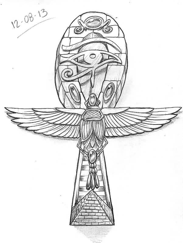 Dibujo De Nefertiti Para Colorear Auto Electrical Wiring
