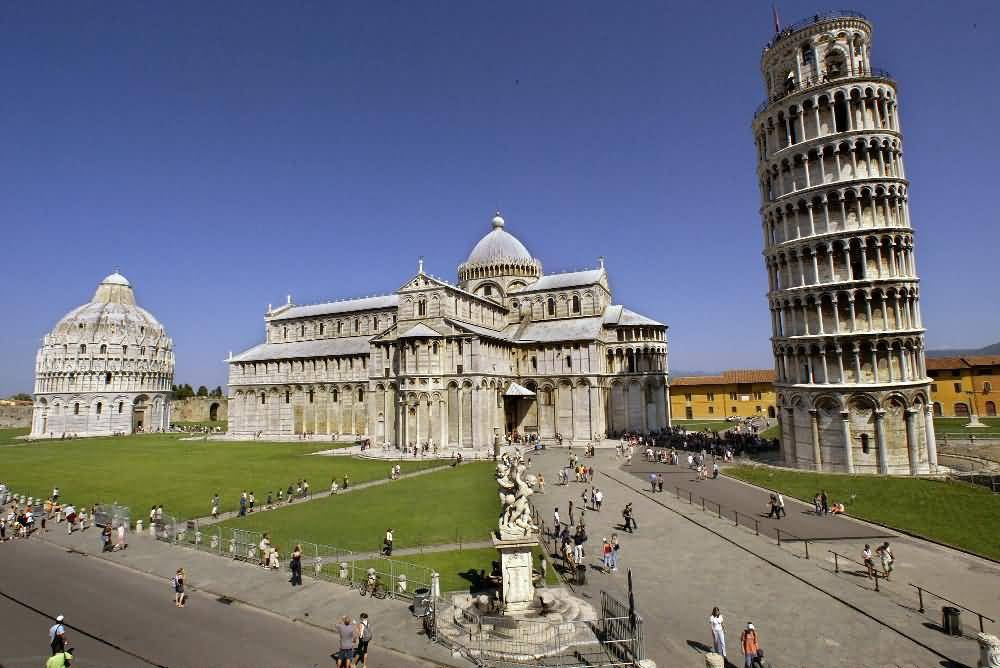 Acquistare immobili commerciali a Pisa a basso costo