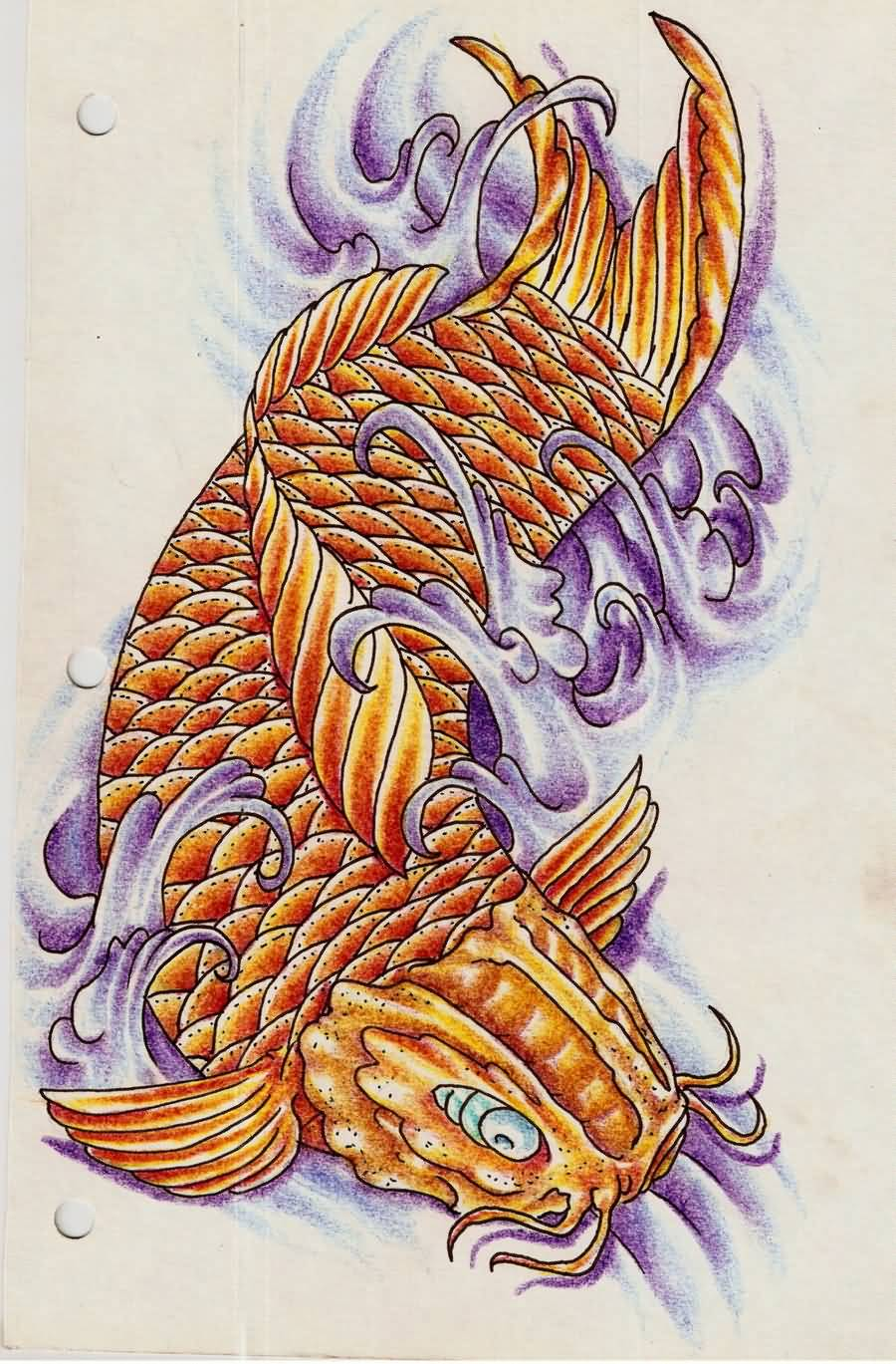28 koi fish dragon tattoo designs 49 best images about tatoo on pinterest koi fish tattoo. Black Bedroom Furniture Sets. Home Design Ideas