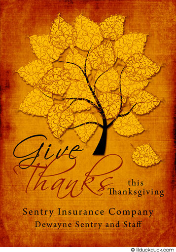 55 most beautiful thanksgiving day greeting card pictures give thanks this thanksgiving greeting card colourmoves