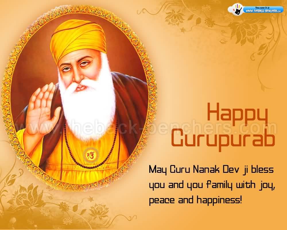 2017 05 guru nanak dev ji quotes - 2017 05 Guru Nanak Dev Ji Quotes 59