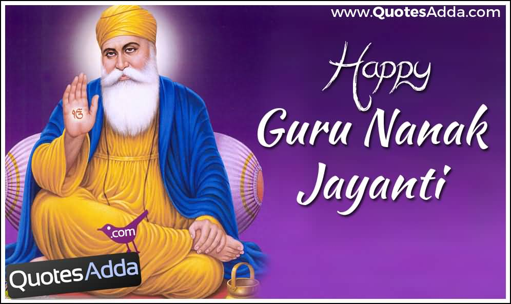 guru nanak recovered Guru amar das constructed baoli at goindwal sahib having eighty-four steps and made it a sikh pilgrimage centre for the first time in the history of sikhism he reproduced more copies of the hymns of guru nanak and guru angad.