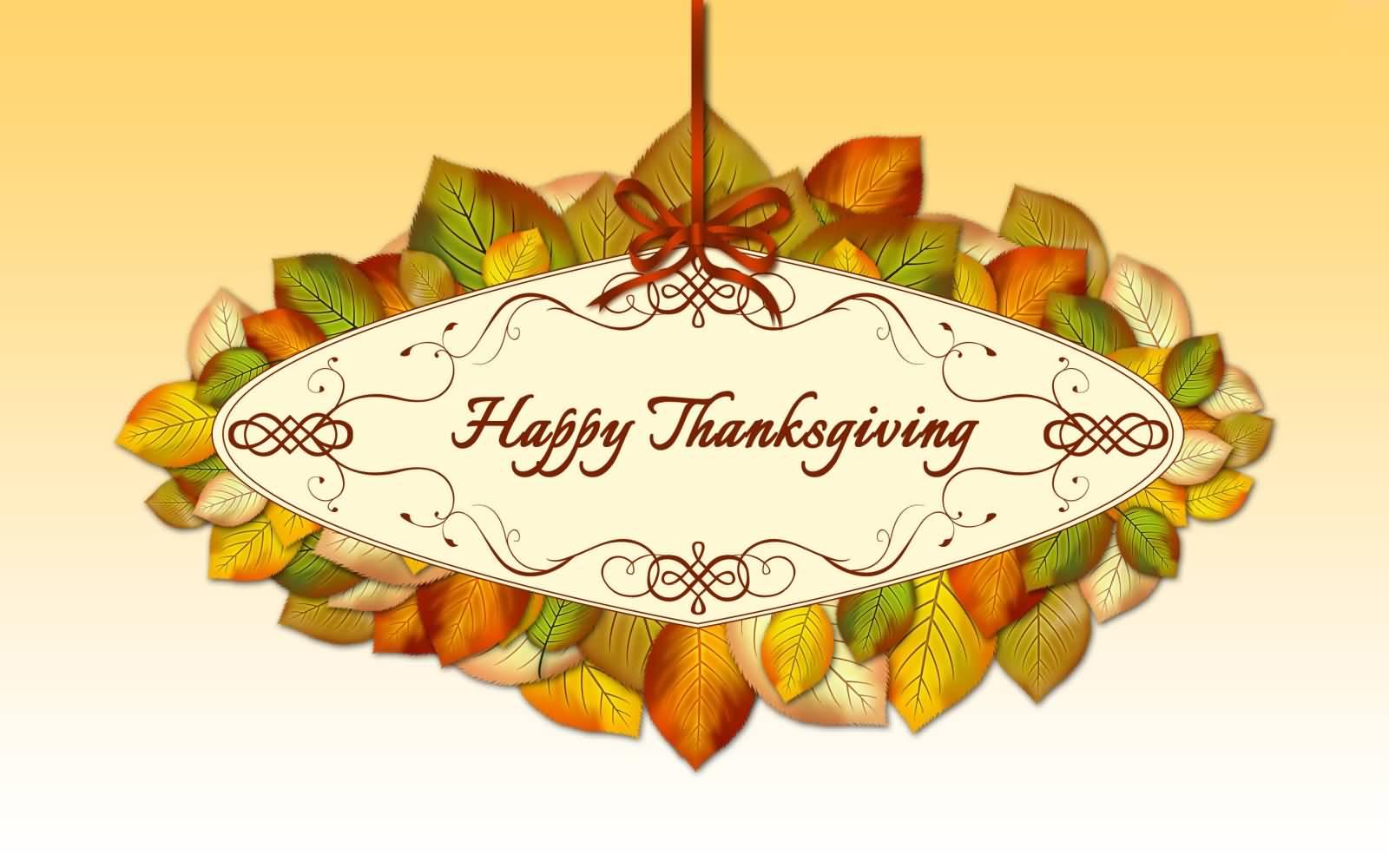 charlie brown thanksgiving desktop wallpaper free