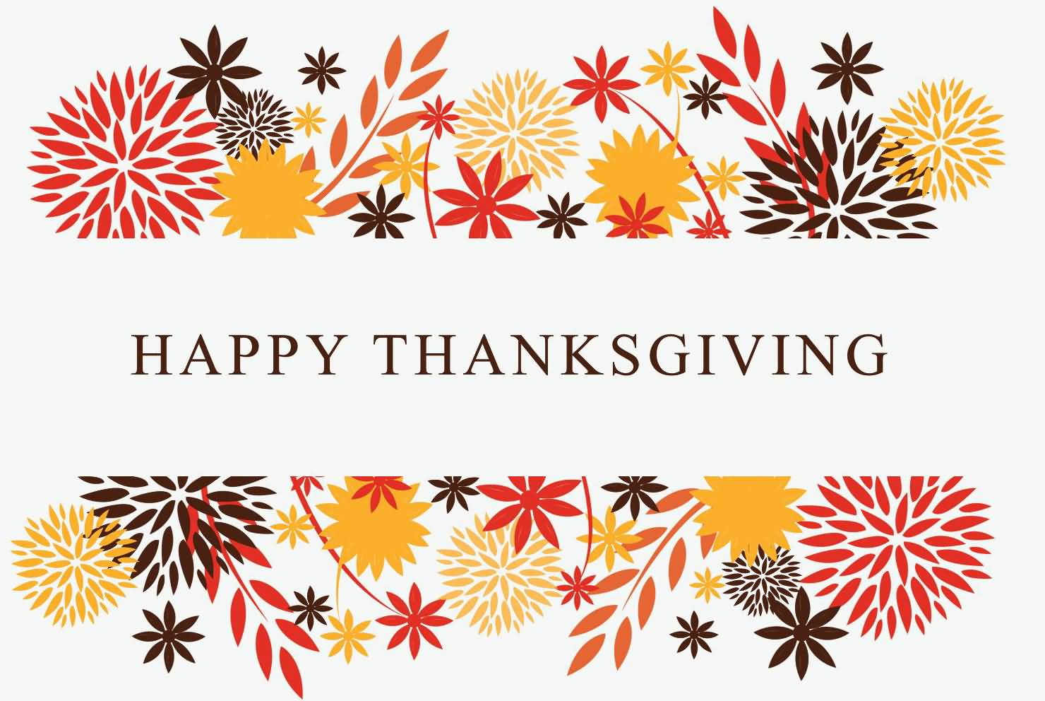 55 latest happy thanksgiving day 2016 greeting pictures and images happy thanksgiving 2016 greeting ecard kristyandbryce Choice Image