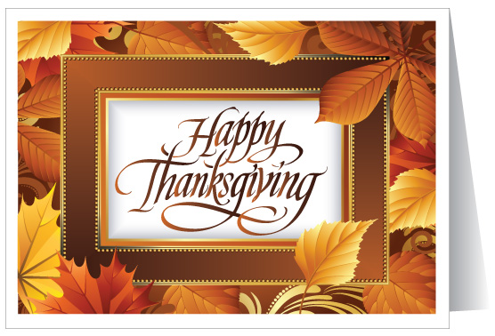 most beautiful thanksgiving day greeting card pictures, Greeting card