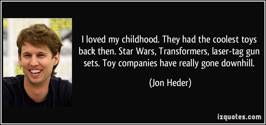 I Loved My Childhood They Had The Coolest Toys Back Then Star Wars