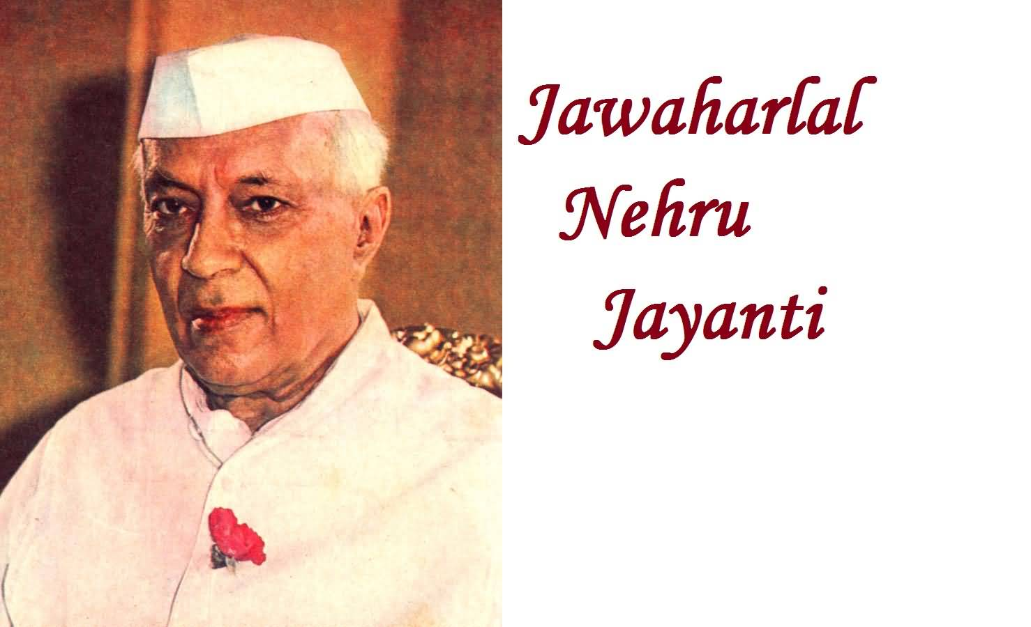 pandit jawaharlal nehru Genealogy for jawaharlal nehru (1889 - 1964) family tree on geni, with over 175 million profiles of ancestors and living relatives.
