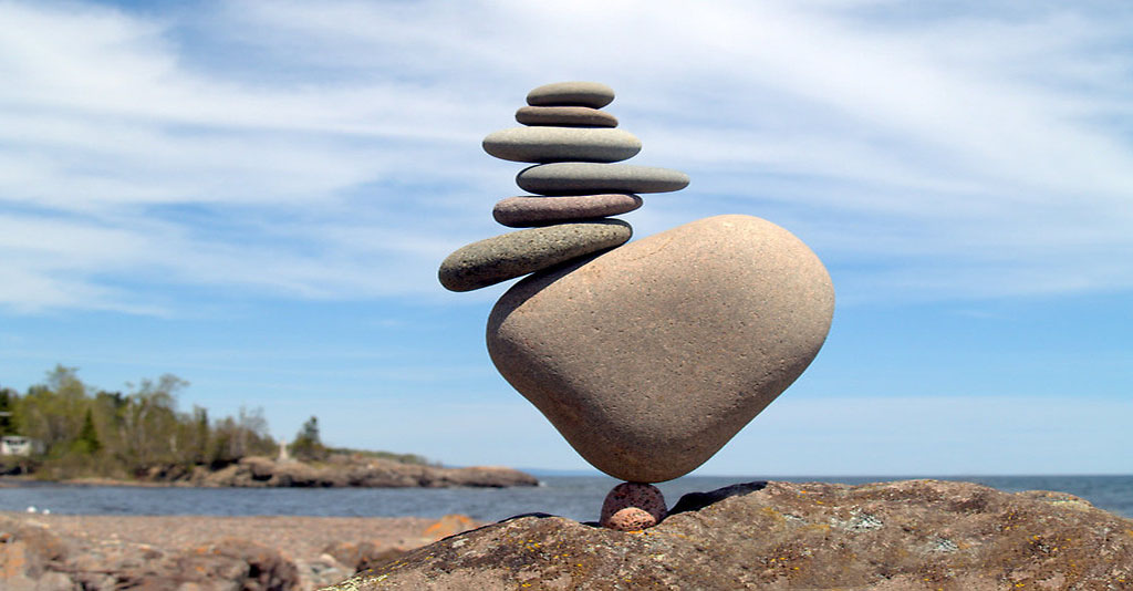 Image Result For Life Balance Funny Quotes