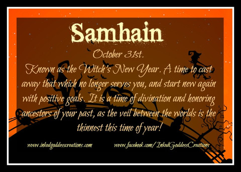 40 best samhain wishes pictures and photos samhain 31st october wishes picture m4hsunfo