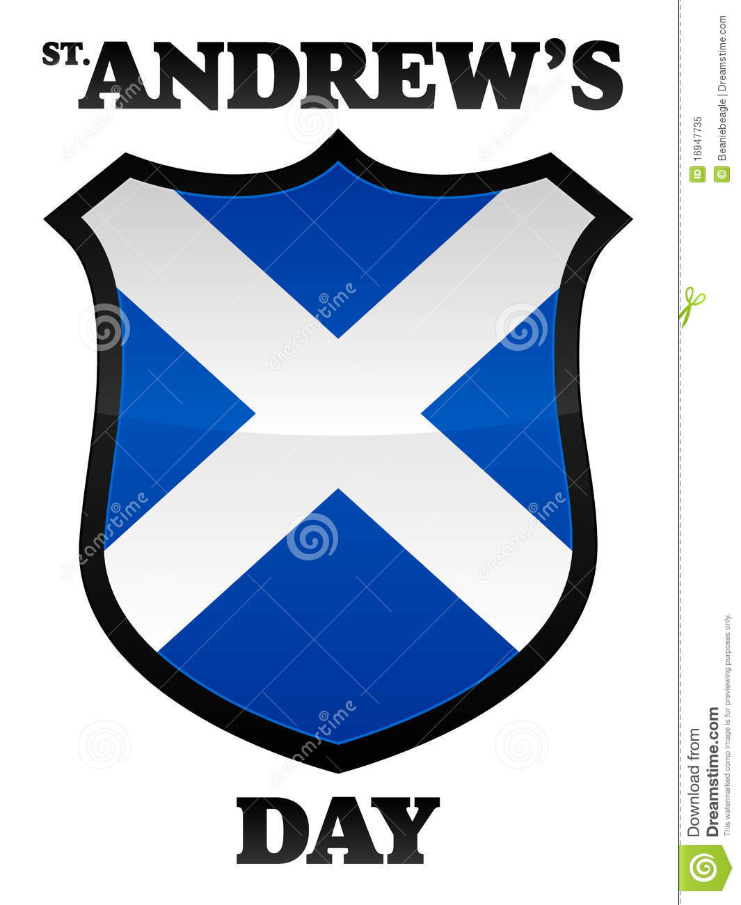 55 best pictures and images of saint andrew u0027s day wishes
